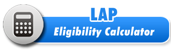 Loan against Property Eligibility Calculator